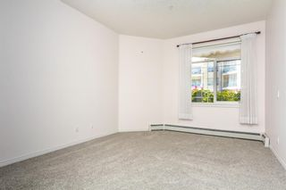 Photo 12: 115 9449 19 Street SW in Calgary: Palliser Apartment for sale : MLS®# A1014671