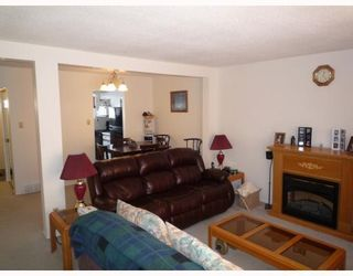 Photo 5: 3888 NESS Avenue in WINNIPEG: Westwood / Crestview Condominium for sale (West Winnipeg)  : MLS®# 2903654