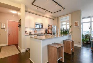 "Photo 11: 604 298 E 11TH Avenue in Vancouver: Mount Pleasant VE Condo for sale in ""SOPHIA"" (Vancouver East)  : MLS®# R2530228"