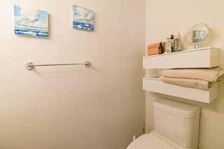 Photo 30: 1571 Tull Ave in : CV Courtenay City House for sale (Comox Valley)  : MLS®# 863091