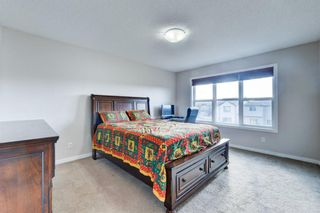 Photo 24: 63 Panton Link NW in Calgary: Panorama Hills Detached for sale : MLS®# A1092149