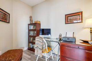 Photo 15: 1212 1010 Arbour Lake Road NW in Calgary: Arbour Lake Apartment for sale : MLS®# A1114000