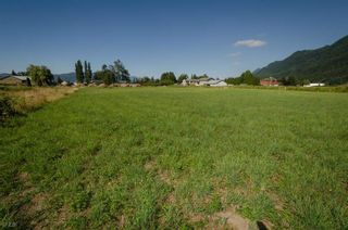 Photo 20: 38644 OLD YALE Road in Abbotsford: Sumas Prairie House for sale : MLS®# R2414803