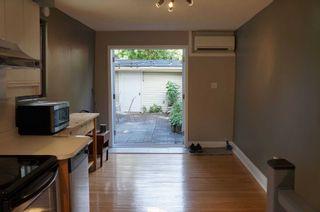 Photo 6: 232 Ontario Street in Toronto: Moss Park House (Bungalow) for lease (Toronto C08)  : MLS®# C5368644