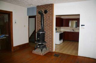 Photo 3: 6839 Wellington Road 16 in Centre Wellington: Rural Centre Wellington House (2-Storey) for sale : MLS®# X4548954