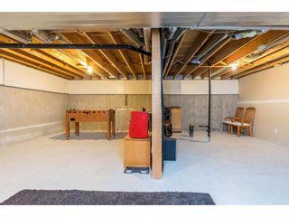 "Photo 31: 5 7450 HURON Street in Chilliwack: Sardis West Vedder Rd Townhouse for sale in ""LAS PALMAS"" (Sardis)  : MLS®# R2594336"