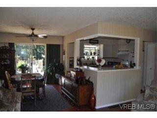 Photo 11: 2830 Rita Rd in VICTORIA: La Langford Proper House for sale (Langford)  : MLS®# 550705