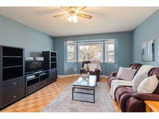 "Photo 19: 4416 211B Street in Langley: Brookswood Langley House for sale in ""Cedar Ridge"" : MLS®# R2537937"