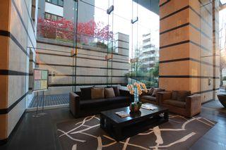 Photo 20: : Vancouver Condo for rent : MLS®# AR086