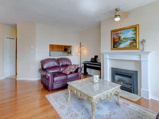 Photo 5: 518 50 Songhees Rd in : VW Songhees Condo for sale (Victoria West)  : MLS®# 885123