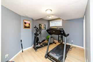 Photo 26: 4 Kendall Crescent: St. Albert House for sale : MLS®# E4236209