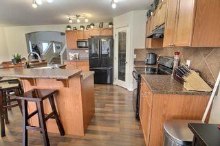 Photo 3: 37 LAMPLIGHT Cove: Spruce Grove House for sale : MLS®# E4266184