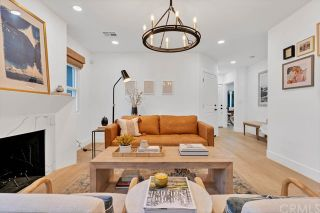 Photo 18: House for sale : 4 bedrooms : 425 Manitoba Street in Playa del Rey