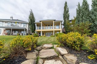 Photo 48: 106 SHORES Drive: Leduc House for sale : MLS®# E4261706