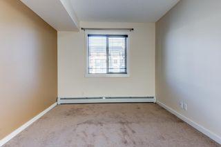 Photo 23: 204 5816 MULLEN Place in Edmonton: Zone 14 Condo for sale : MLS®# E4262303