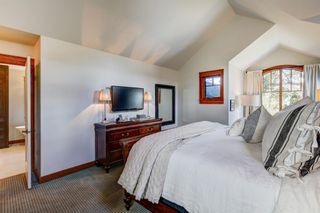 Photo 15: 5823 Bow Crescent NW in Calgary: Bowness Detached for sale : MLS®# A1150194