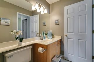 Photo 34: 1905 7171 COACH HILL Road SW in Calgary: Coach Hill Row/Townhouse for sale : MLS®# A1111553
