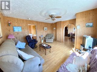 Photo 9: 55 Main Street in Valleypond: House for sale : MLS®# 1238155