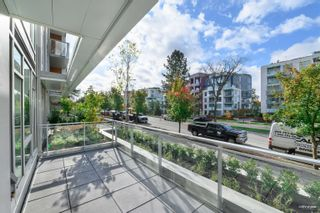 """Photo 22: 104 4988 CAMBIE Street in Vancouver: Cambie Condo for sale in """"Hawthorne"""" (Vancouver West)  : MLS®# R2617369"""