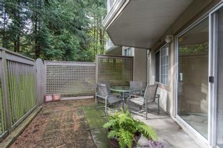 """Photo 24: 3406 AMBERLY Place in Vancouver: Champlain Heights Townhouse for sale in """"TIFFANY RIDGE"""" (Vancouver East)  : MLS®# R2574935"""