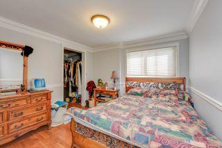 Photo 18: 208 10225 117 Street in Edmonton: Zone 12 Condo for sale : MLS®# E4260977