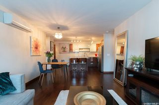 Photo 24: 108 130 Phelps Way in Saskatoon: Rosewood Residential for sale : MLS®# SK842872