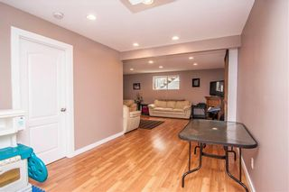 Photo 26: 259 CRANBERRY Place SE in Calgary: Cranston Detached for sale : MLS®# C4214402