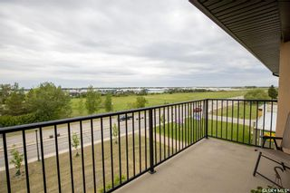 Photo 3: 417 100 1st Avenue North in Warman: Residential for sale : MLS®# SK859039