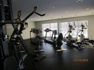 """Photo 11: 101 15988 26 Avenue in Surrey: Grandview Surrey Condo for sale in """"The Morgan"""" (South Surrey White Rock)  : MLS®# R2127743"""
