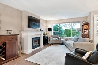 Photo 36: 5844 Cutter Pl in : Na North Nanaimo House for sale (Nanaimo)  : MLS®# 871042