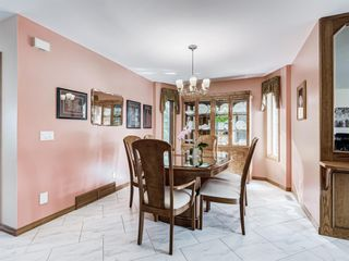 Photo 9: 1202 21 Avenue NW in Calgary: Capitol Hill Semi Detached for sale : MLS®# A1118490