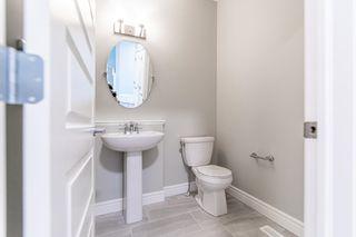 Photo 16: 180 Edgemont Road in Edmonton: Zone 57 House for sale : MLS®# E4261347