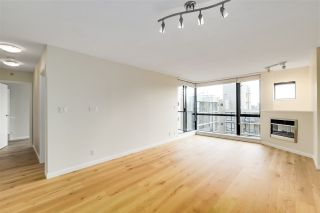 """Photo 11: 907 7831 WESTMINSTER Highway in Richmond: Brighouse Condo for sale in """"The Capri"""" : MLS®# R2533815"""
