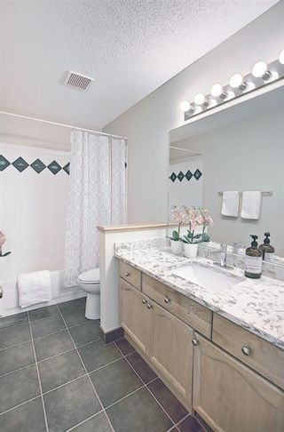 Photo 36: 208 Tuscany Hills Circle NW in Calgary: Tuscany Detached for sale : MLS®# A1127118
