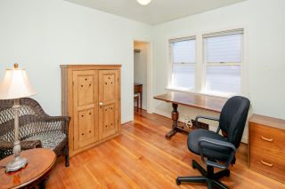 Photo 11: 2045 E 51ST Avenue in Vancouver: Killarney VE House for sale (Vancouver East)  : MLS®# R2401411