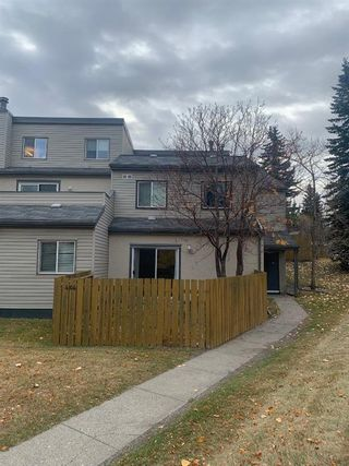 Photo 8: 404 1540 29 Street NW in Calgary: St Andrews Heights Apartment for sale : MLS®# C4281452