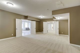 Photo 20: 100 50535 RGE RD 233: Rural Leduc County House for sale : MLS®# E4233485