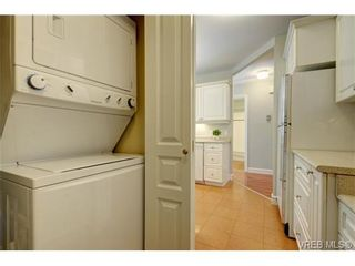 Photo 17: C 142 St. Lawrence St in VICTORIA: Vi James Bay Row/Townhouse for sale (Victoria)  : MLS®# 738005