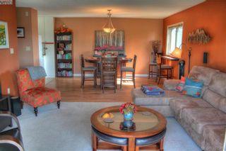 Photo 8: 404 305 Michigan St in VICTORIA: Vi James Bay Condo for sale (Victoria)  : MLS®# 768678