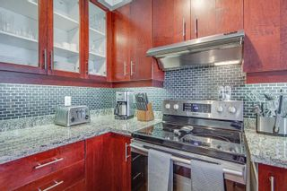 Photo 15: 711 168 E King Street in Toronto: Moss Park Condo for lease (Toronto C08)  : MLS®# C5326202