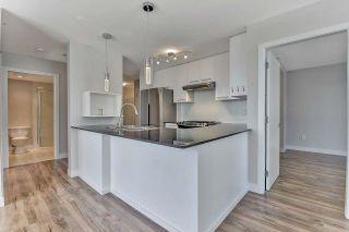 Photo 3: 605 2979 GLEN Drive in Coquitlam: North Coquitlam Condo for sale : MLS®# R2605739