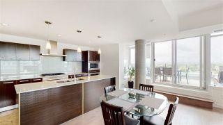 Photo 2: 607 2606 109 Street in Edmonton: Zone 16 Condo for sale : MLS®# E4248224