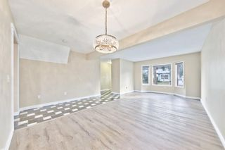 Photo 6: 152 Martinview Close NE in Calgary: Martindale Detached for sale : MLS®# A1153195