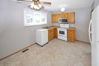 Photo 12: 14027 23 Street in Edmonton: Zone 35 House for sale : MLS®# E4247029