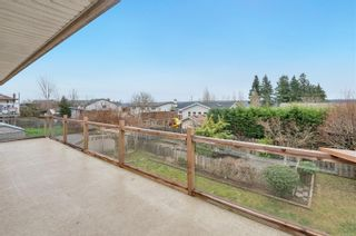 Photo 38: 725 S Alder St in : CR Campbell River Central House for sale (Campbell River)  : MLS®# 861341
