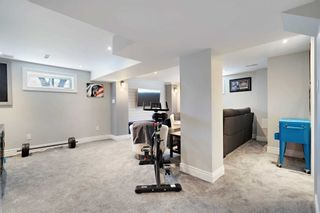 Photo 24: 16 Carlton Drive: Orangeville House (Backsplit 3) for sale : MLS®# W5151481