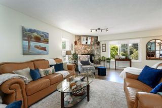 Photo 3: 3268 Kenwood Pl in : Co Wishart South House for sale (Colwood)  : MLS®# 853883