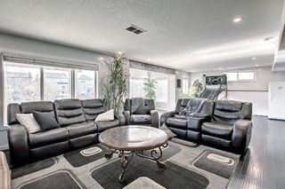 Photo 38: 176 WILLOWMERE Way: Chestermere Detached for sale : MLS®# A1153271