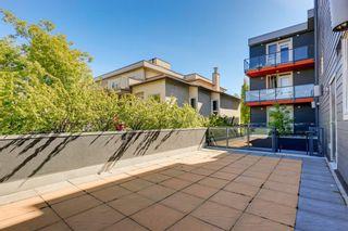 Photo 27: 104 805 4 Street NE in Calgary: Renfrew Apartment for sale : MLS®# A1145427