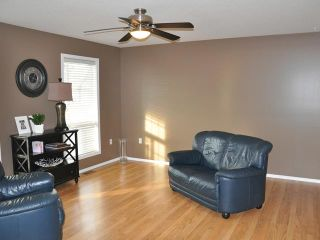 """Photo 5: 1385 NAGRA Avenue in Quesnel: Quesnel - Town House for sale in """"CARSON"""" (Quesnel (Zone 28))  : MLS®# N206263"""